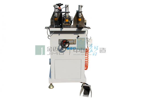 Horizontal Drilling Machine for Solid Wood Win-door