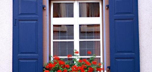 Are Aluminium doors better than wood?